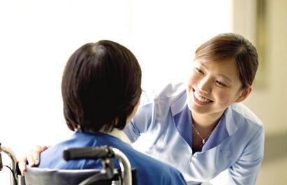 癫痫病的治疗需要注意什么