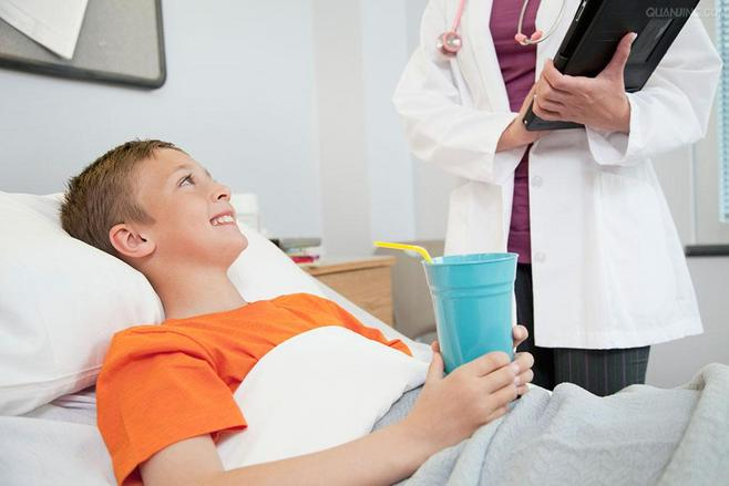 癫痫病患者要注意什么